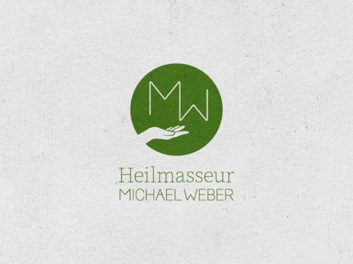 """""""Heilmasseur Michael Weber"""" CI / CD"""