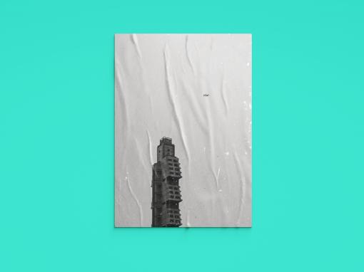 Posters / Prints