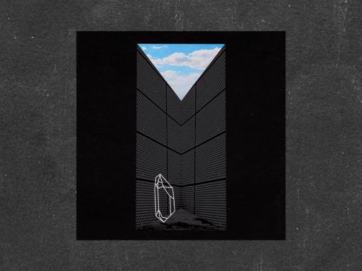 """""""Tadao Ando"""" Album Release"""