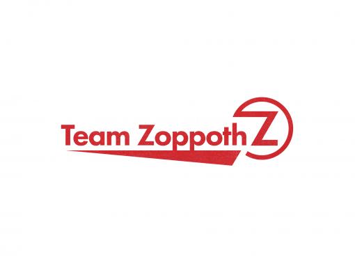 """""""Team Zoppoth"""" Campaign Design"""